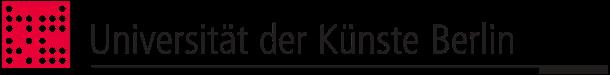 UdK_Berlin-Logo_farbig.svg